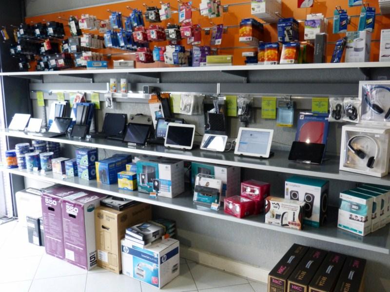 Vente de pi ces d tach es pour ordinateur juvignac d pannage et vente de mat riel - Achat materiel de bureau ...