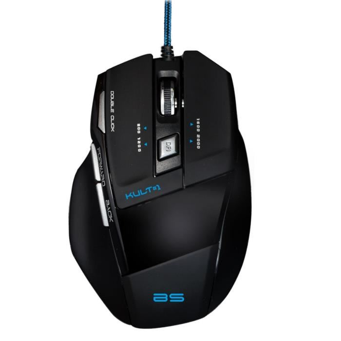 souris gamer gaming jue jeux montpellier vente achat 34