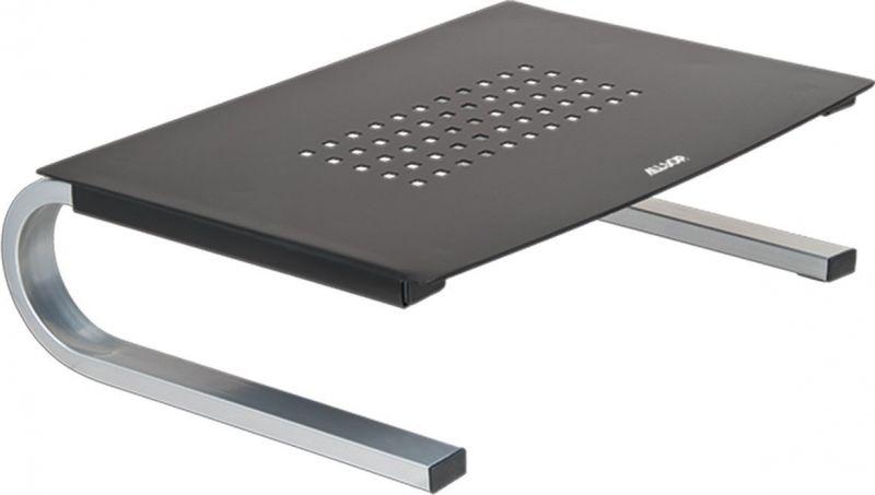 support pour cran moniteur d 39 ordinateur pc ou mac apple pas cher sur montpellier d pannage. Black Bedroom Furniture Sets. Home Design Ideas