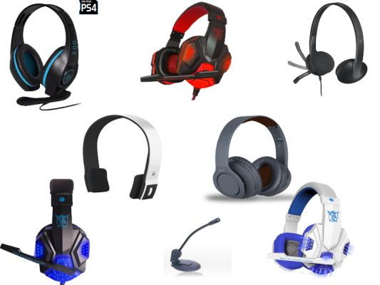 casque micro ecouter oreillette gamer gamin game jeu joueur montpellier 34