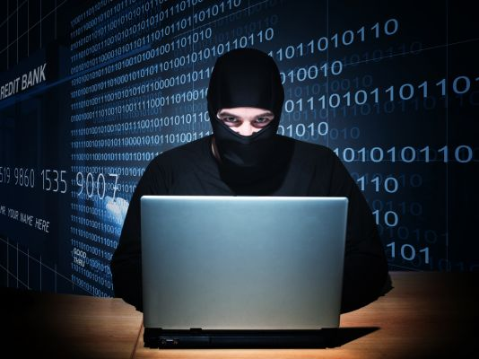 pirate hackers spyware montpellier malware virus