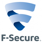 fsecure internet security PSB Murviel